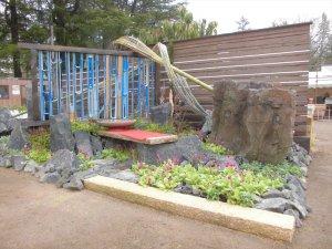 第71回西公園 春の大植木市